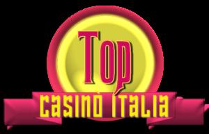 Top Casino Italia